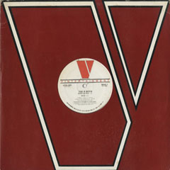 Groove Boys Drumdrops Vol. 8