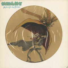 Perfect Pitch Records Vintage Vinyl